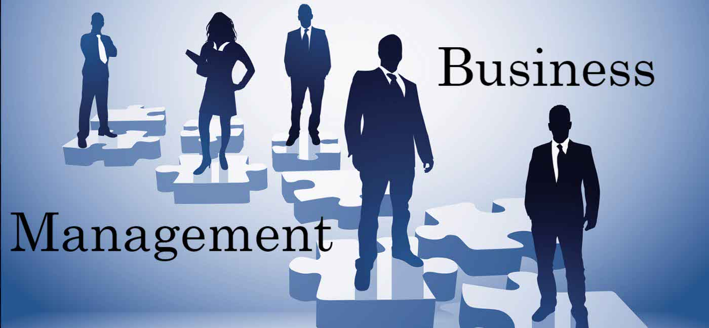Business courses to help you to start your own business