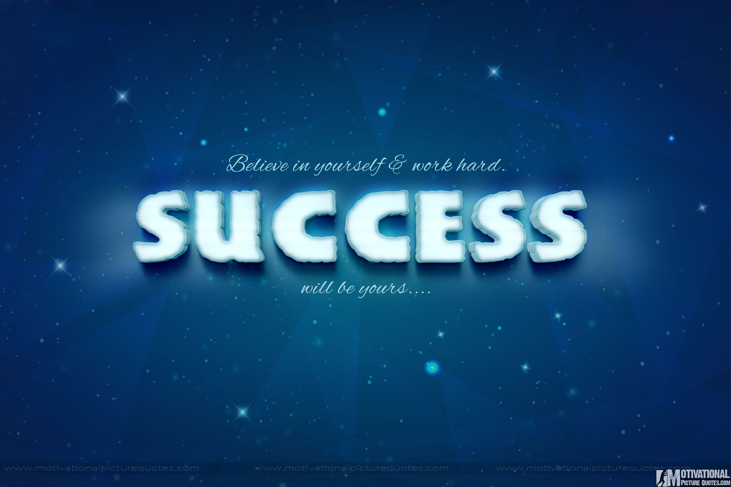 Inspirational Quotes For Life And Success
