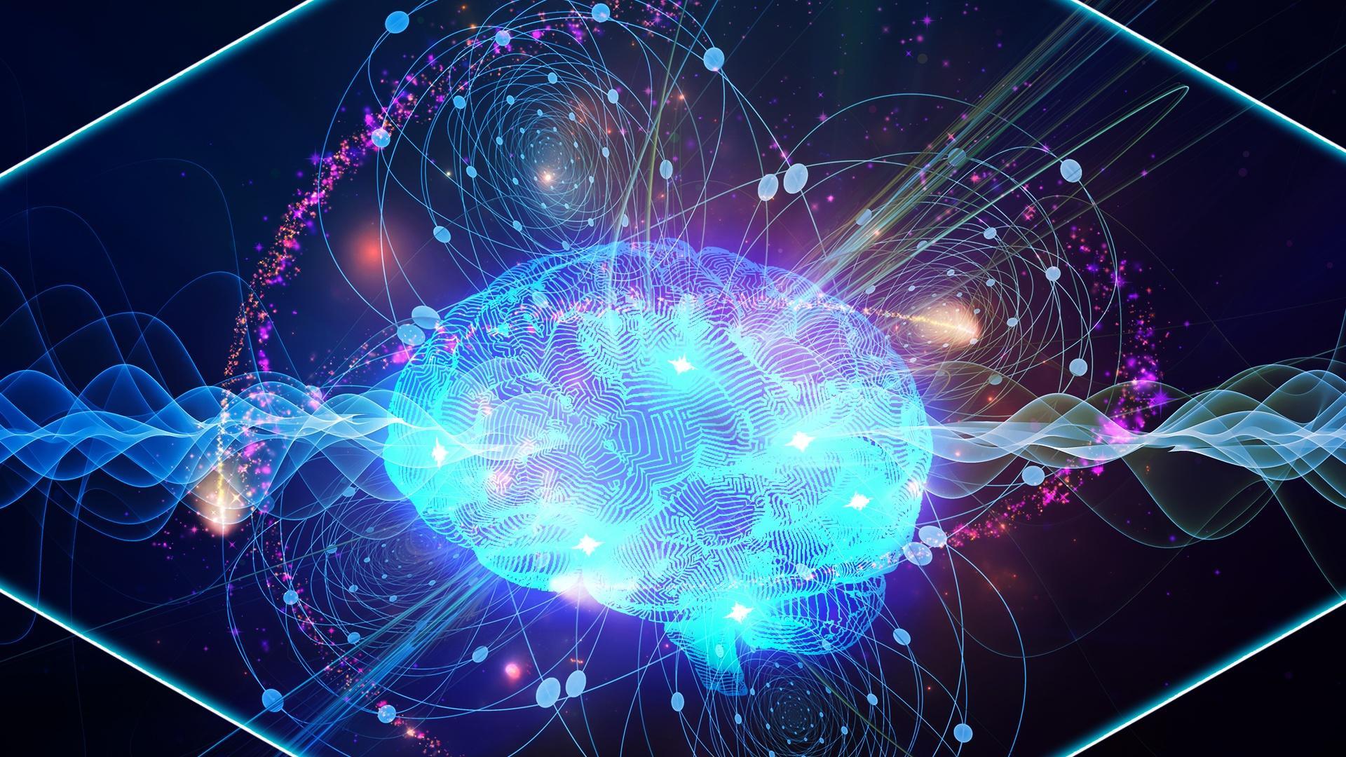 Spiritual Quantum Mechanics And Consciousness and the World Soul