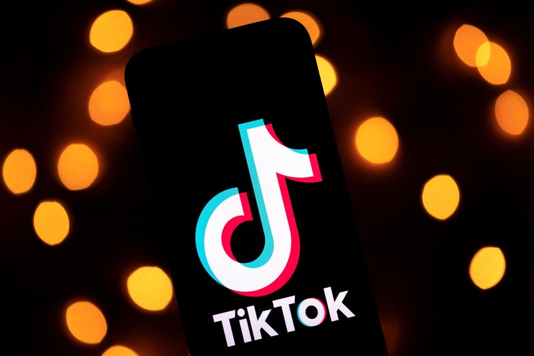 Buy TikTok likes today and get instant delivery
