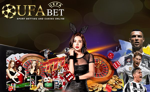 Sports Betting ufa Tips – If Bets and Reverse Teasers